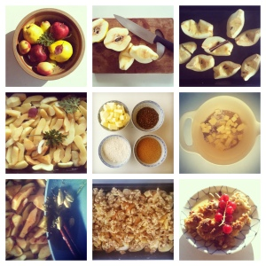 apple_crumble_Diptic