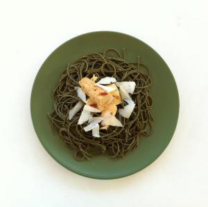 spirulina_spaghetti_tuna